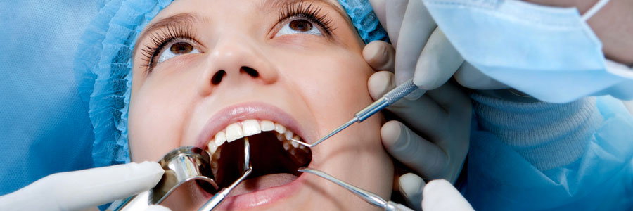 burnaby dental oral surgery