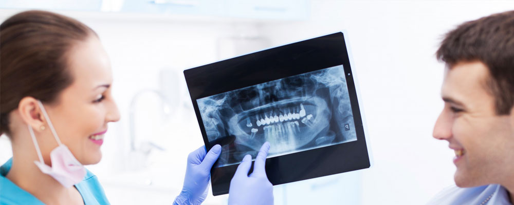 questions to ask burnaby dentist