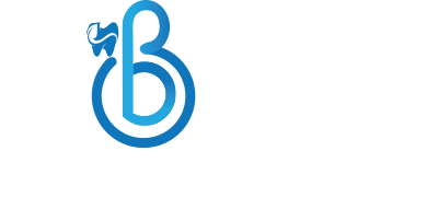 Burnaby Dentist Logo