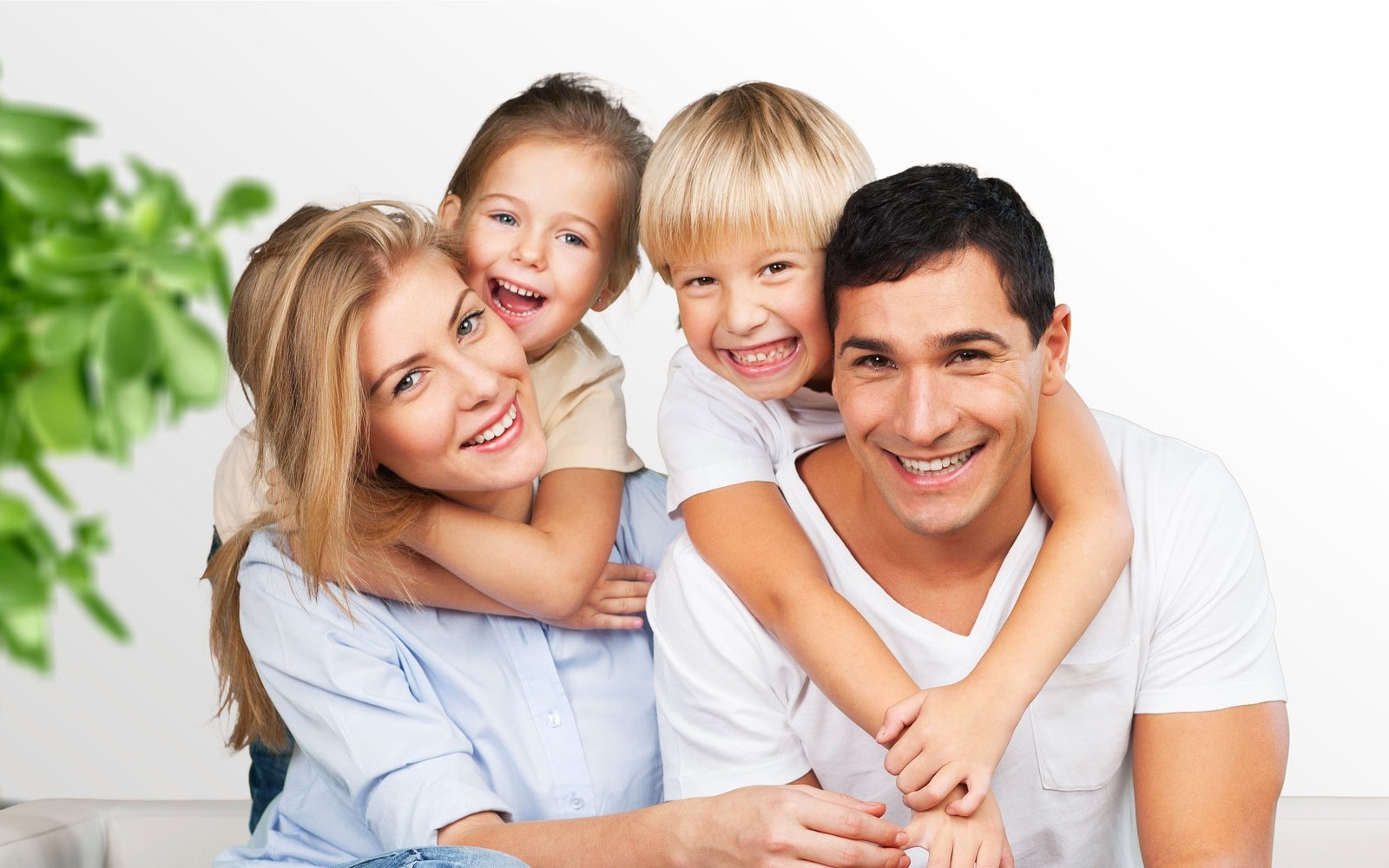 burnaby family dental