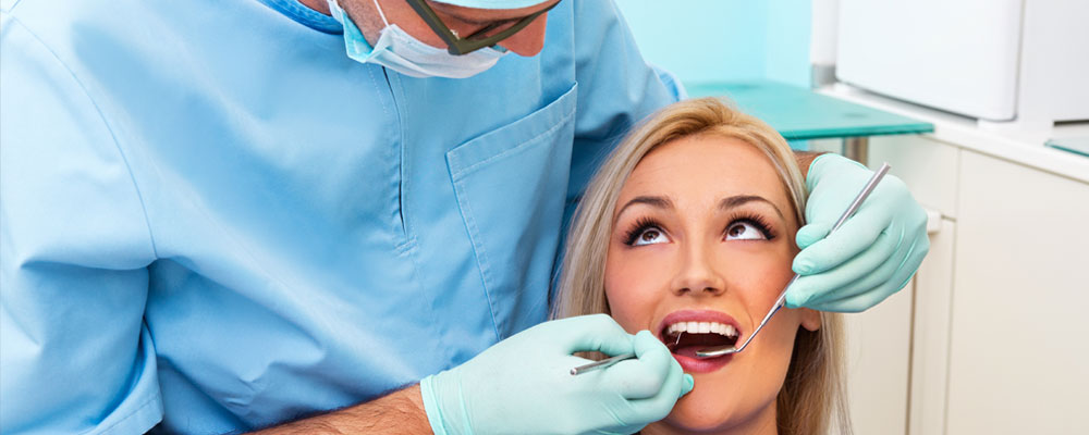 dental surgery burnaby