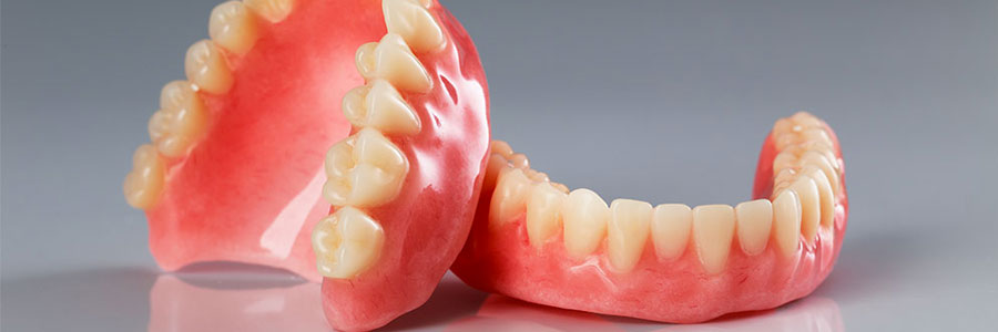 burnaby bc dentures