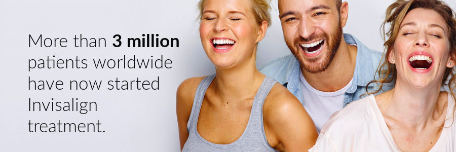 burnaby cosmetic dentistry invisalign